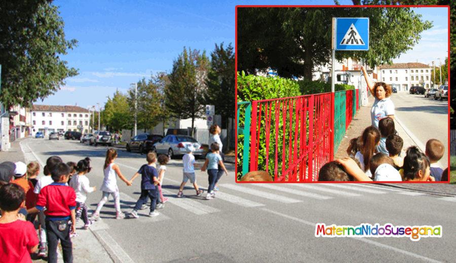 progetto-educazione-stradale-materna-nido-susegana